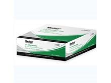 Medipal Chlorhexidine Surface Wipes