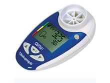 4000 Respiratory Monitor asma-1