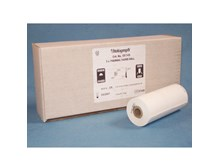 Thermal Paper 112mm