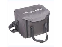 Propulse Universal Carry Case
