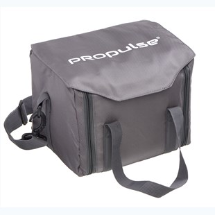 Propulse Universal Carry Case - HME004