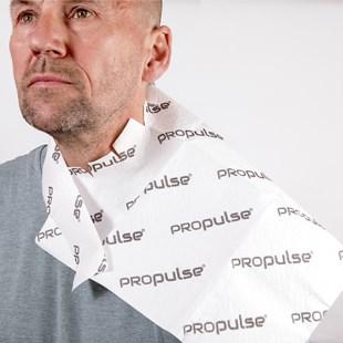 Propulse ProTect™ Shoulder Cape - HME005