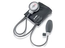 Seca b10 Aneroid Blood Pressure Monitor
