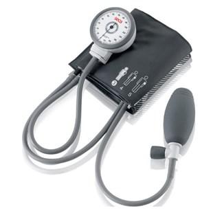 Seca b10 Aneroid Blood Pressure Monitor - HQB000
