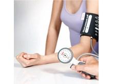 Seca b11 Aneroid Blood Pressure Monitor