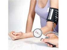Seca b12 Aneroid Blood Pressure Monitor