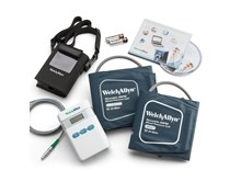 ABPM 7100 Recorder Inc CardioPerfect™ WorkStation Software