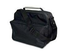 Seca Soft Case For CT3000 & CT8000