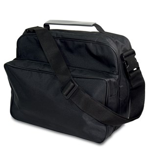 Seca Soft Case For CT3000 & CT8000 - HQE003