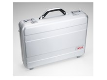 Seca Hard Case For CT3000 & CT8000