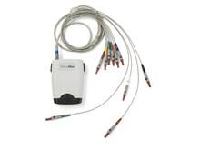 Welch Allyn Pro PC-Based Resting ECG