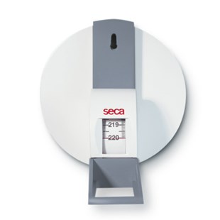 Seca 206 Wall Mounted Tape Measure - HQM002