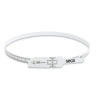 Seca 211 Disp. Head Measuring Tape - HQM004