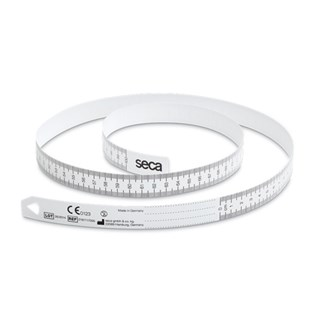 Seca 218 Disposable Measuring Tape - HQM009