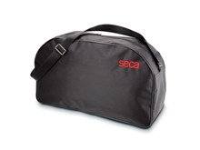 Seca 413 Carry Case for Scales 384 & 385