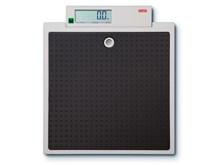 Seca 875 Class III Digital Floor Scale