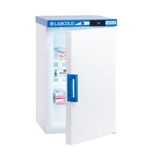 66L Solid Door Intellicold Refrigerator (Direct Send) - HQR031