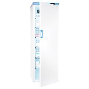 440L Solid Door Intellicold Refrigerator (Direct Send) - HQR034