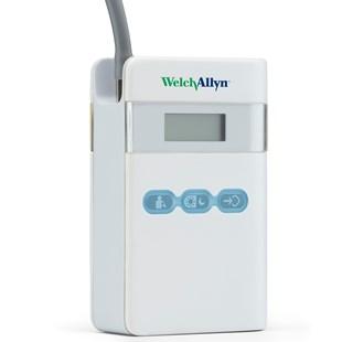 ABPM 7100 Recorder No Software - SPB109