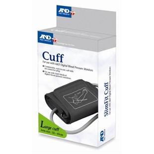 AND UA Series Large Cuff 32-45cm L/F - SPB112
