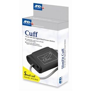AND UA Series Small Cuff 18-22cm L/F - SPB113