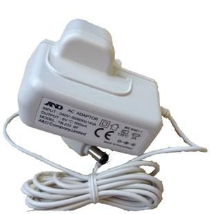 AND Power Adaptor for UA Series BPM's - SPB117