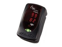 Nonin Onyx Vantage 9590 Pulse Oximeter Black